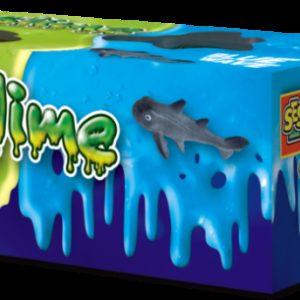 SES Slime - Ocean 2x120gr